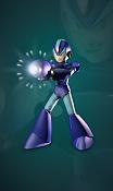 Megaman x-pose.jpg