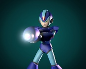 Megaman x-pose-2.jpg