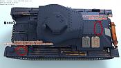 Carro Blindado Bergepanzer 38  t  Hetzer-tanque.png