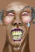 3ª actividad de Ilustracion:   Expresiones Faciales  -esfuerzo-2jpg.jpg