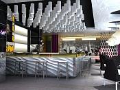 Diseño cafeteria-29.jpg