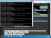 Problema con Luxrender y Blender-screenshot-9_19_2011-10_29_44-pm.png