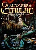 Castillo Chtuluideo-portada-llibre.jpg