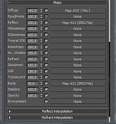 Mat  Materiales y rutas de las texturas en red-captura_editor_mats_error_rutas.jpg