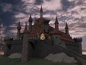Castillo Chtuluideo-casteltululigth-tracer2x.jpg