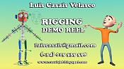 Rigging DemoReel-thumb_rig_demo.png