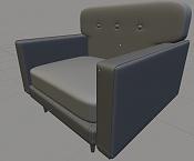 duda con un sofa simple-capturfiles_3.jpg