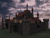 Castillo Chtuluideo-casteltululigth-tracer3x.jpg