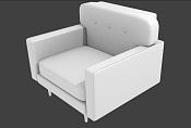 duda con un sofa simple-capturfiles_2.jpg