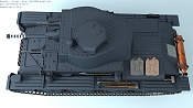 Carro Blindado Bergepanzer 38  t  Hetzer-pz38_029d_cycles.jpg
