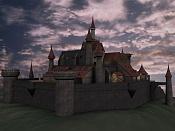 Castillo Chtuluideo-casteltululigth-tracer4x.jpg