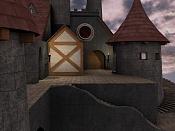 Castillo Chtuluideo-casteltululigth-tracer5x.jpg