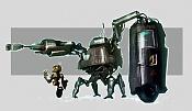 DC PROJECT_Los personajes-robotcarcel2.jpg