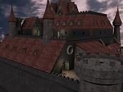 Castillo Chtuluideo-casteltululigth-tracer6x.jpg