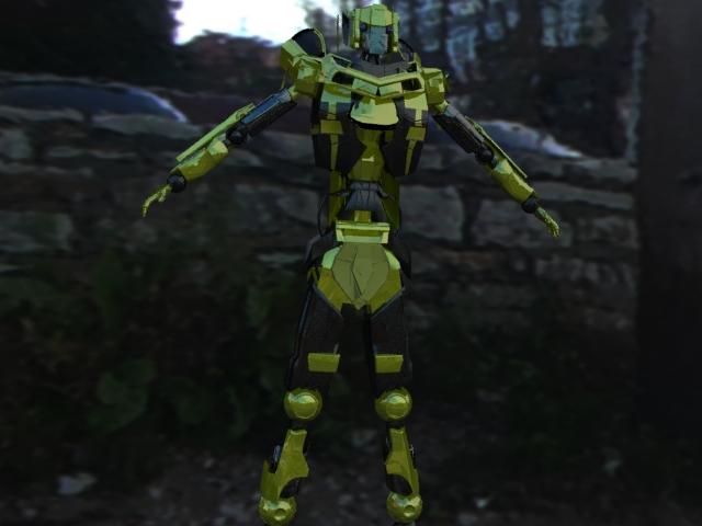 :D mi primer proyecto personal-5torender.jpg