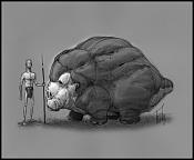 JLucena byluc-herbivoro-gigante-bnw.jpg