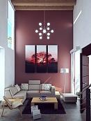 Casa alicia-2.jpg