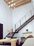 Casa alicia-1.jpg