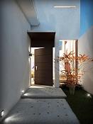 Casa alicia-7.jpg