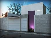 Casa alicia-5.jpg