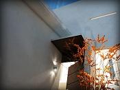 Casa alicia-8.jpg