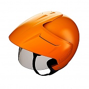 + que 3D - austral Design Studio-022jn.jpg