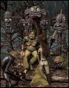Voodoo King-masterlow.jpg