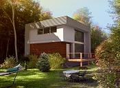 + que 3D - austral Design Studio-casaduville002.jpg