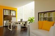 + que 3D - austral Design Studio-interiorarquitectura03.jpg