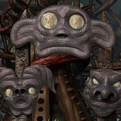 Voodoo King-close02.jpg
