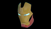 Iron Man  WIP -ironman1.png