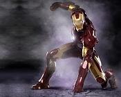Iron Man  WIP -ironman.jpg