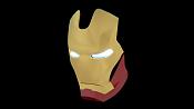 Iron Man  WIP -ironman3.png