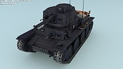 Carro Blindado Bergepanzer 38  t  Hetzer-pz38_030a_cycles.jpg