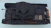 Carro Blindado Bergepanzer 38  t  Hetzer-pz38_030b_cycles.jpg