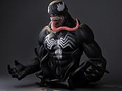 Venom-render_final.00001.png