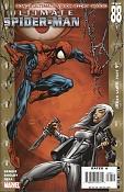 Spider man mi version ajaj-ultimate-spider-man-comic-88.jpg