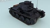 Carro Blindado Bergepanzer 38  t  Hetzer-pz38_030c_cycles.jpg