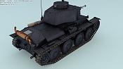 Carro Blindado Bergepanzer 38  t  Hetzer-pz38_030d_cycles.jpg