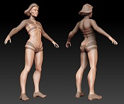 DC PROJECT_Los personajes-zbrush-document11.jpg