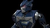 Busco un animador para Maya-robot-copia6-.jpg