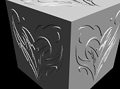 ayuda con vraydisplacementmod-cubo.jpg