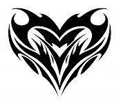 ayuda con vraydisplacementmod-tribal_heart_6_by_inkedstar.jpg