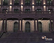 iluminacion nocturna-nochee12.jpg
