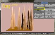 Pelo en Blender 2 5  Cepillo de pelo -particulas002.jpg