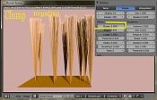 Pelo en Blender 2 5  Cepillo de pelo -particulas003.jpg