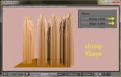 Pelo en Blender 2 5  Cepillo de pelo -particulas004.jpg