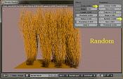 Pelo en Blender 2 5  Cepillo de pelo -particulas008.jpg