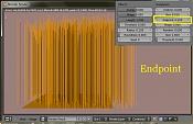 Pelo en Blender 2 5  Cepillo de pelo -particulas009.jpg