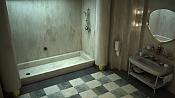 Escena de la pelicula Resident Evil    mas Vray-06chico.jpg